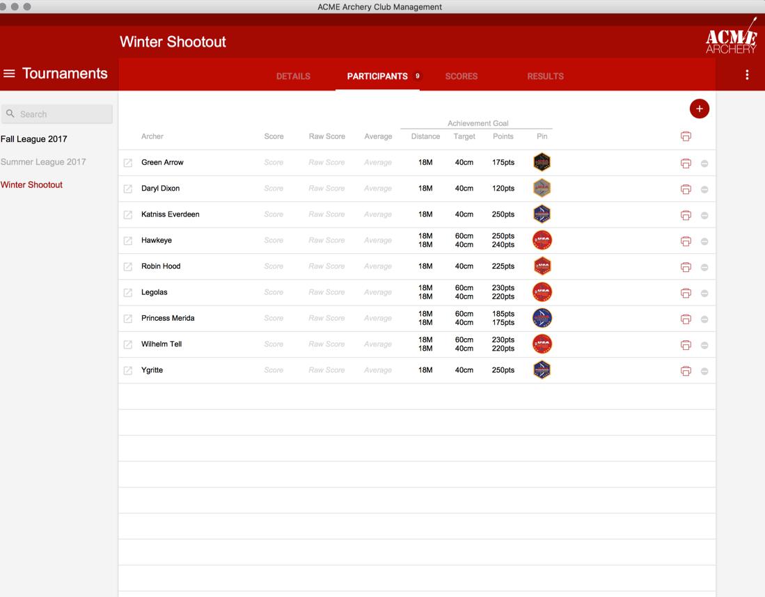 FileMaker Pro design feature