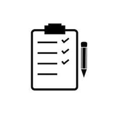 case study results icon