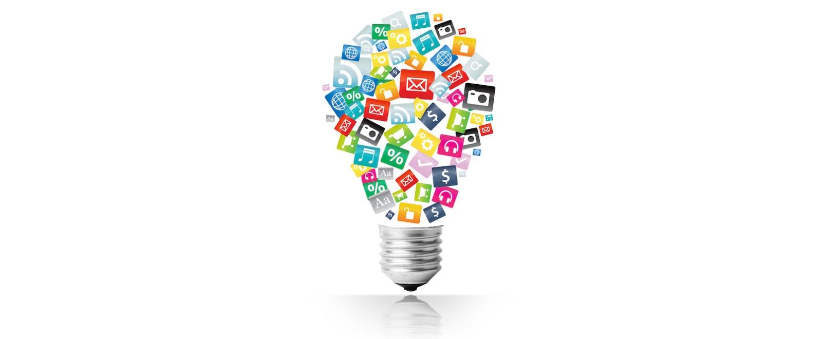 The FileMaker Platform: Integration Inspires Innovation