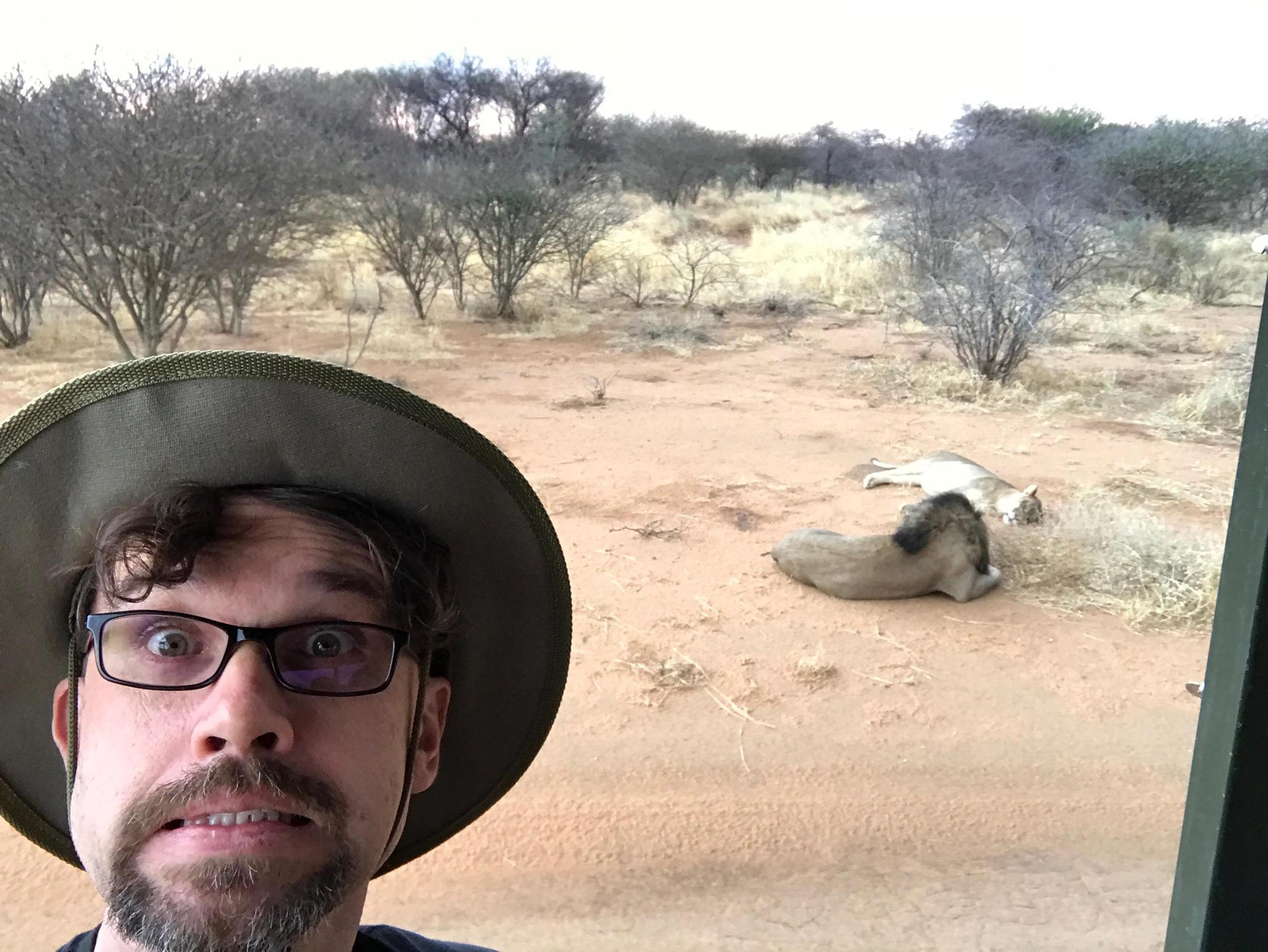 Eric-in-Africa.jpg