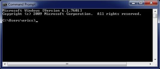 command-line-windows