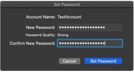 FileMaker-cyber-security-V