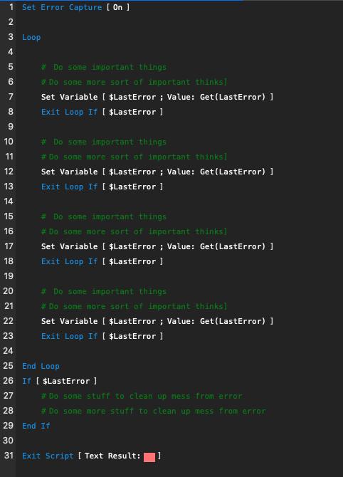 FileMaker-error-codes-screenshot1
