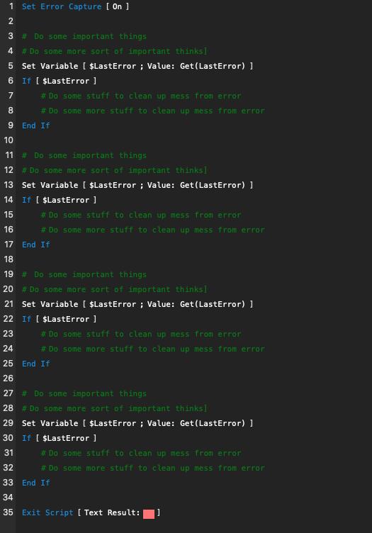 FileMaker-error-codes-screenshot2