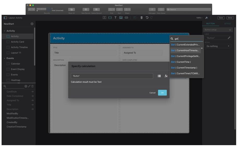 FileMaker-Quick-Start-Experience-10