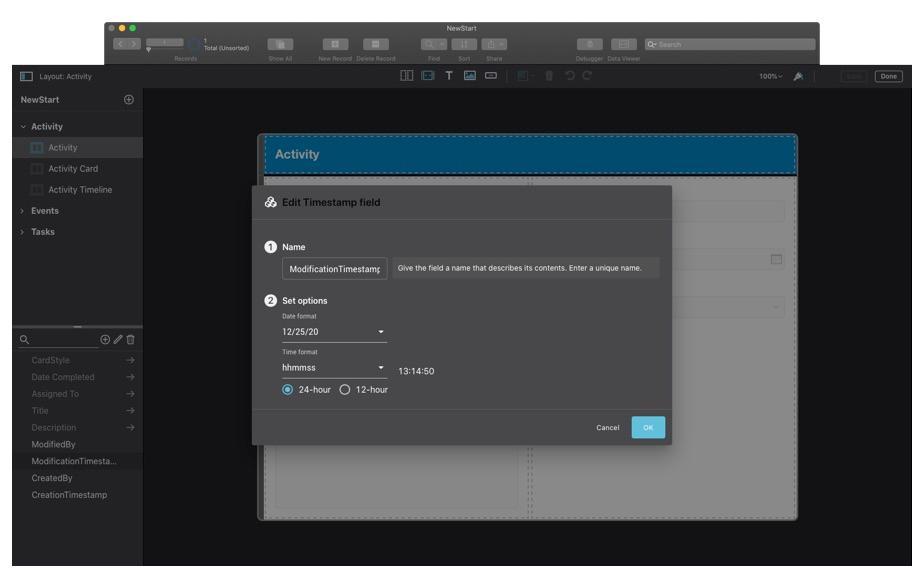 FileMaker-Quick-Start-Experience-4