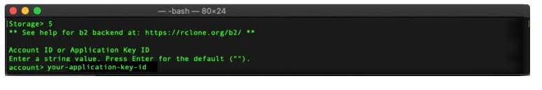 integrate-filemaker-linux-server-with-cloud-server-9