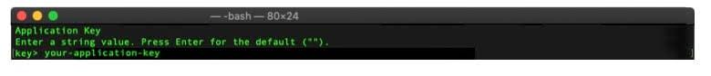 integrate-filemaker-linux-server-with-cloud-server-10
