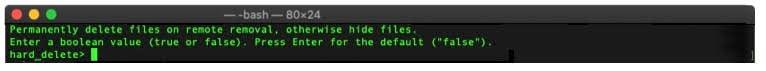 integrate-filemaker-linux-server-with-cloud-server-11