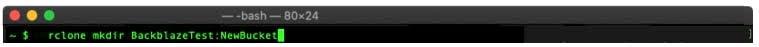 integrate-filemaker-linux-server-with-cloud-server-13