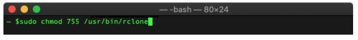 integrate-filemaker-linux-server-with-cloud-server-6