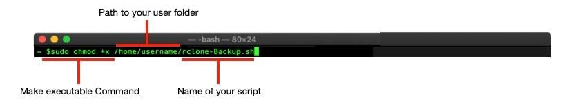 integrate-filemaker-linux-server-with-cloud-server-18