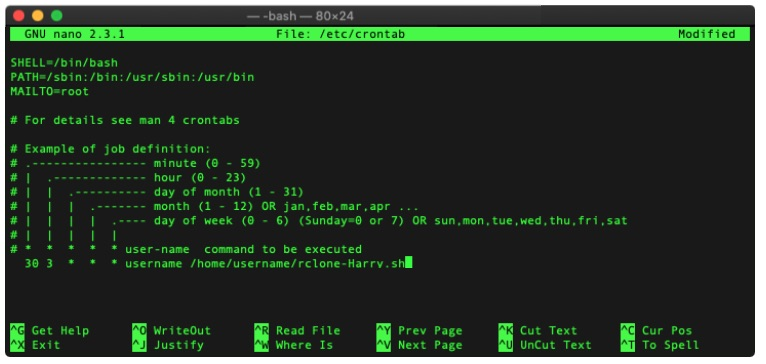 integrate-filemaker-linux-server-with-cloud-server-19