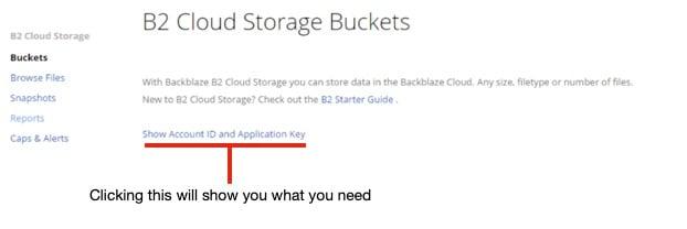 integrate-filemaker-linux-server-with-cloud-server-7