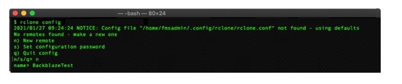 integrate-filemaker-linux-server-with-cloud-server-8
