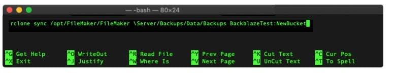 integrate-filemaker-linux-server-with-cloud-server-14