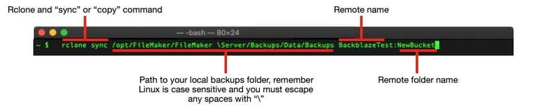 integrate-filemaker-linux-server-with-cloud-server-15