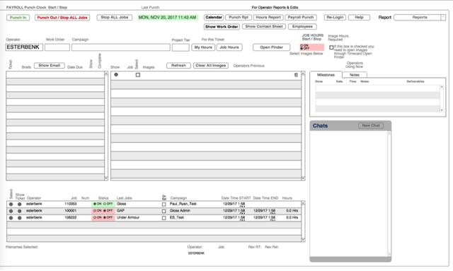 FileMaker Pro Customer Success Story