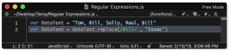 RegEx_screenshot1