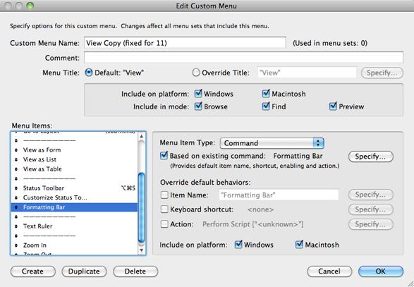 custom-view-menu-fixed1