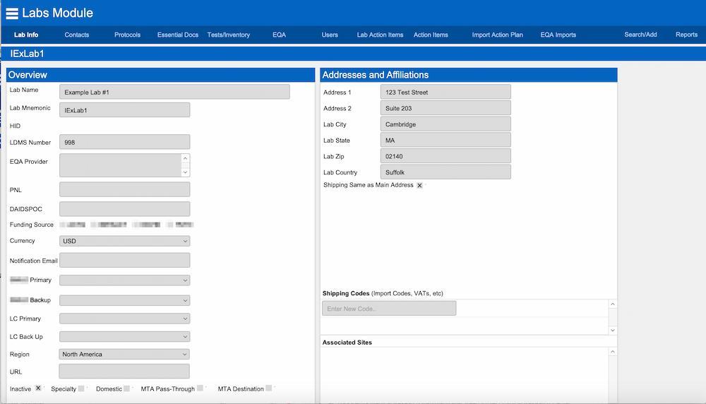 Medical-Research-Solution_Screenshot2