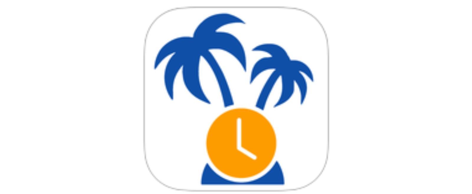 Retirement Planning App Built Using the FileMaker Platform