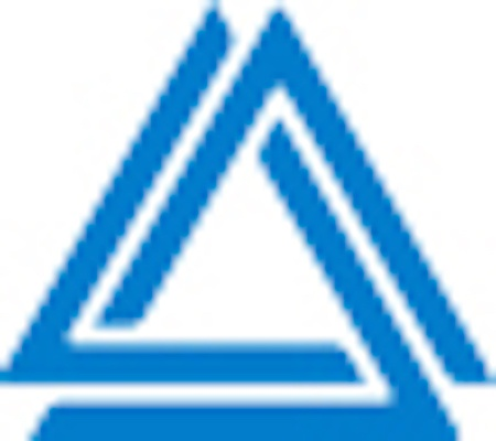 logoSymbol_54x48.jpg