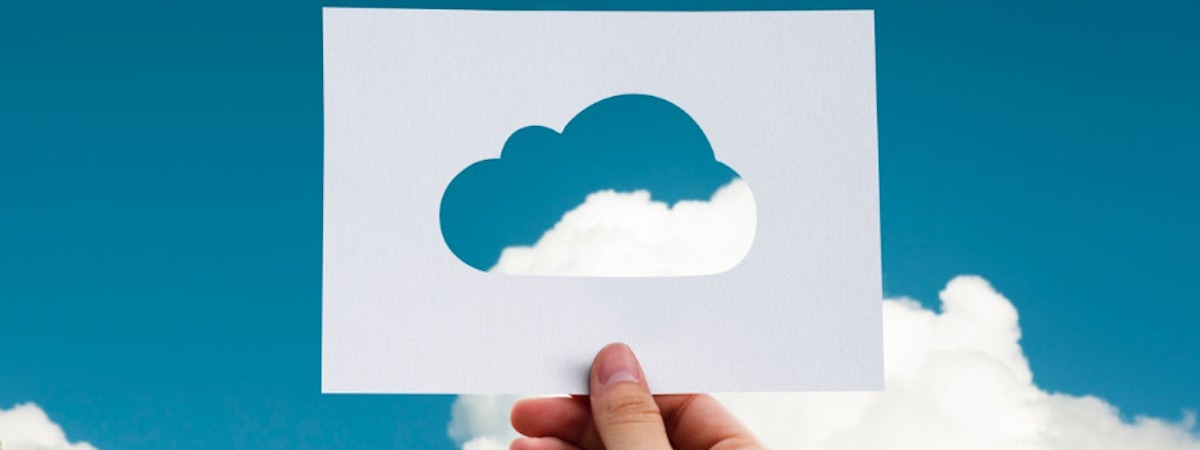 FileMaker Cloud Access Cheat Sheet