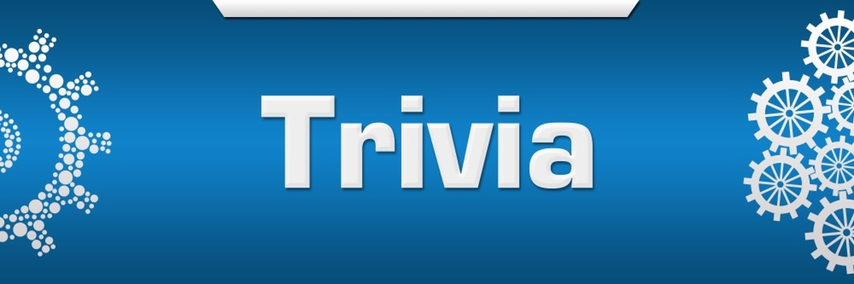 FileMaker Trivia: How Well Do You Know FileMaker?