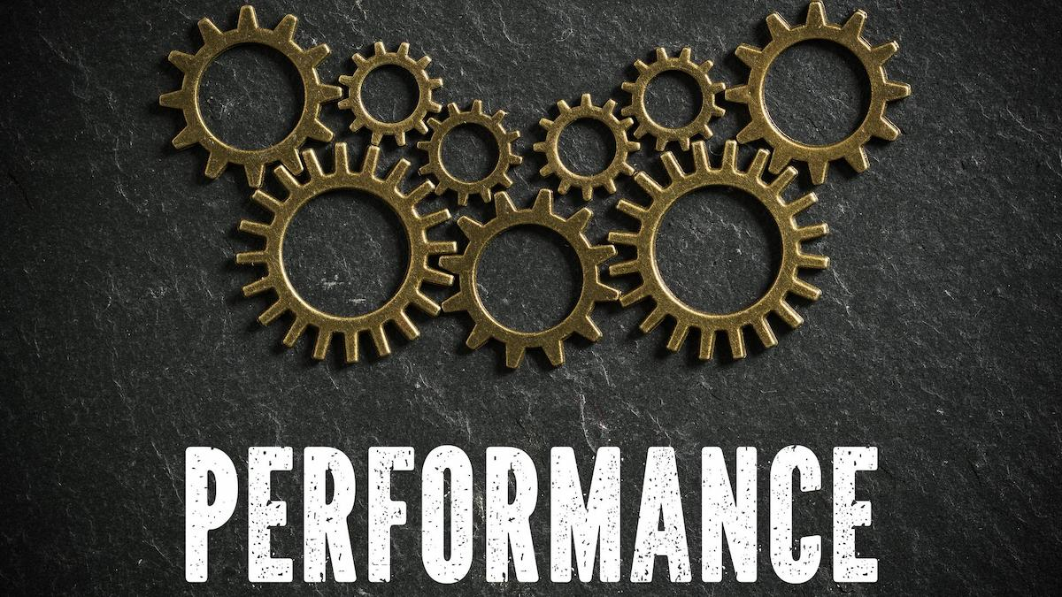 Optimize FileMaker Server Performance