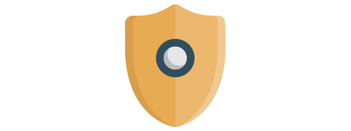 FileMaker Security Best Practices