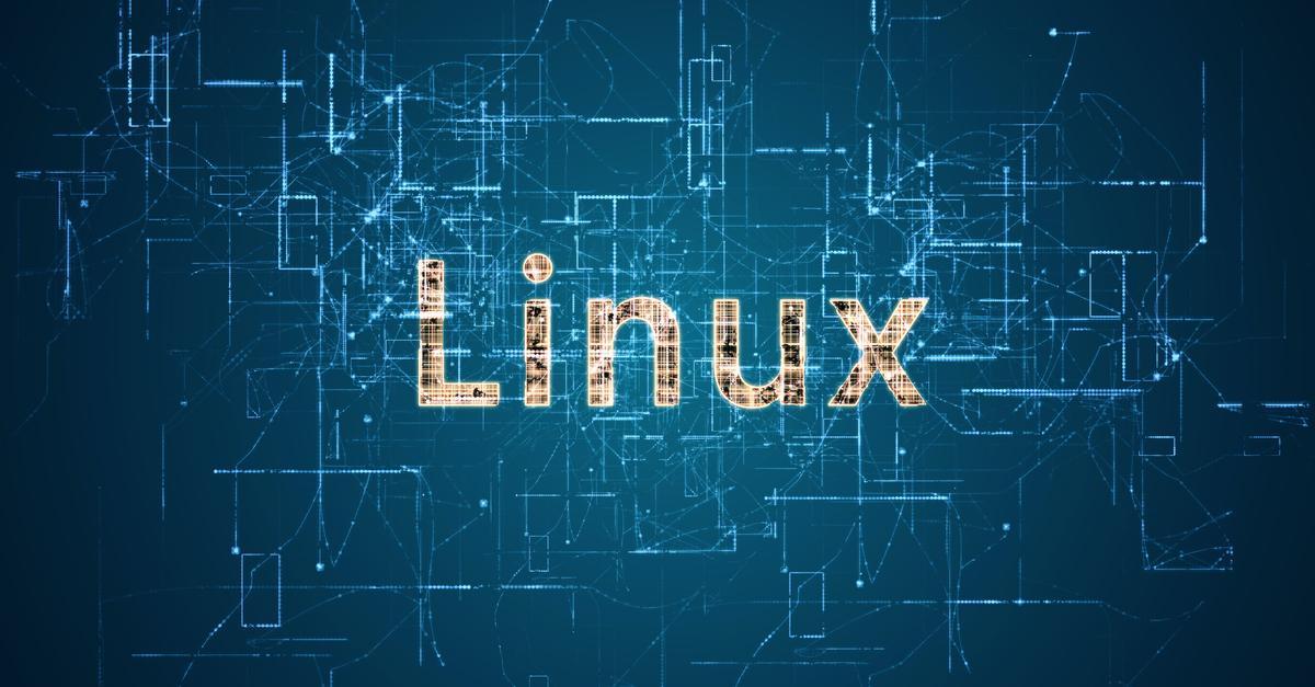 Reintroducing FileMaker Server for Linux