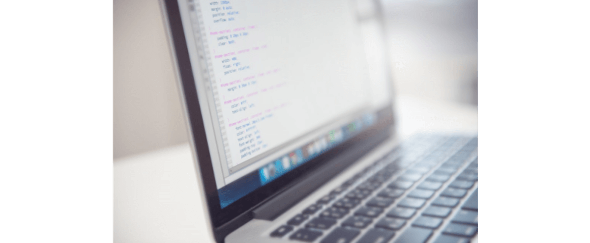FileMaker Sub-Scripts