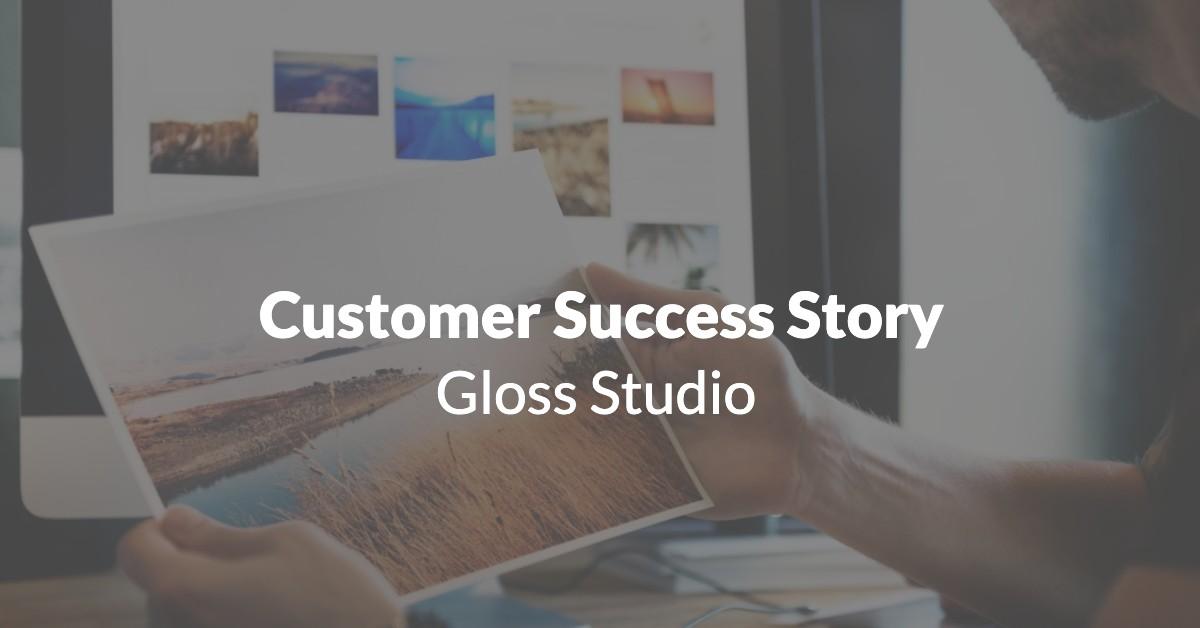 Gloss Customer Success Story 1200x628