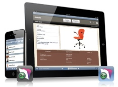 Webinar: Maximizing Mobility with FileMaker Go