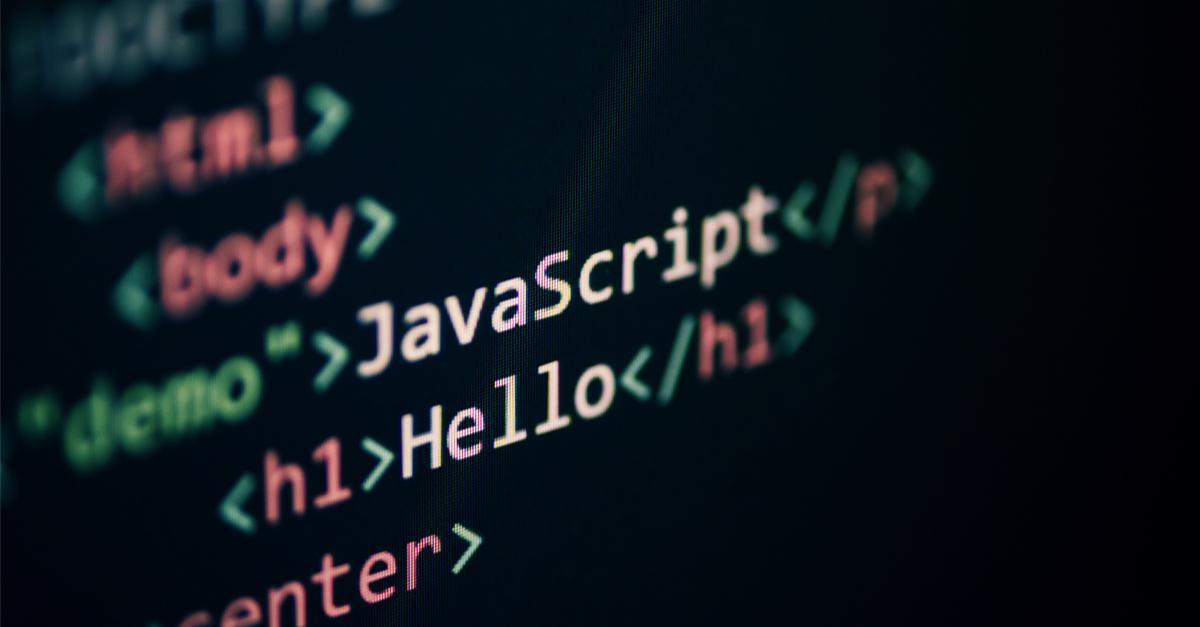 How To Use JavaScript in FileMaker