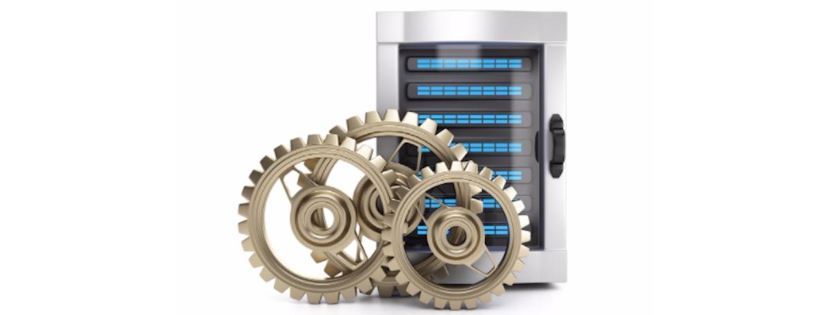 FileMaker Server